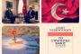 Το Κυπριακό και το Α140 του Θουκυδίδη