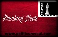 ΗΠΑ- παραίτηση βόμβα όλου του υψηλόβαθμου προσωπικού στο State Department