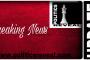 Μουσταφά Ακιντζή :Απολογισμός των συνομιλιών Του Σαββα Πετρου  Ταγματαρχης  ε.α