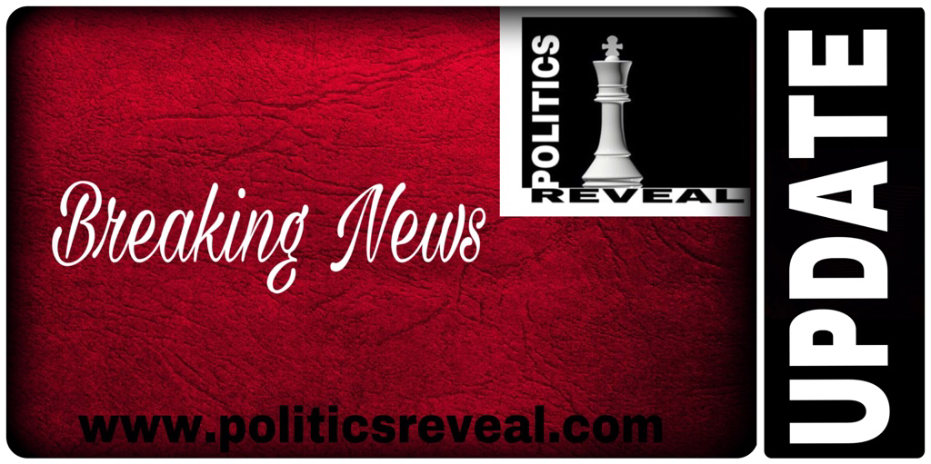 BreakingNews/VIDEO-UPDATE! Ο Eide μιλά για Συνομοσπονδία και όχι για Ομοσπονδία