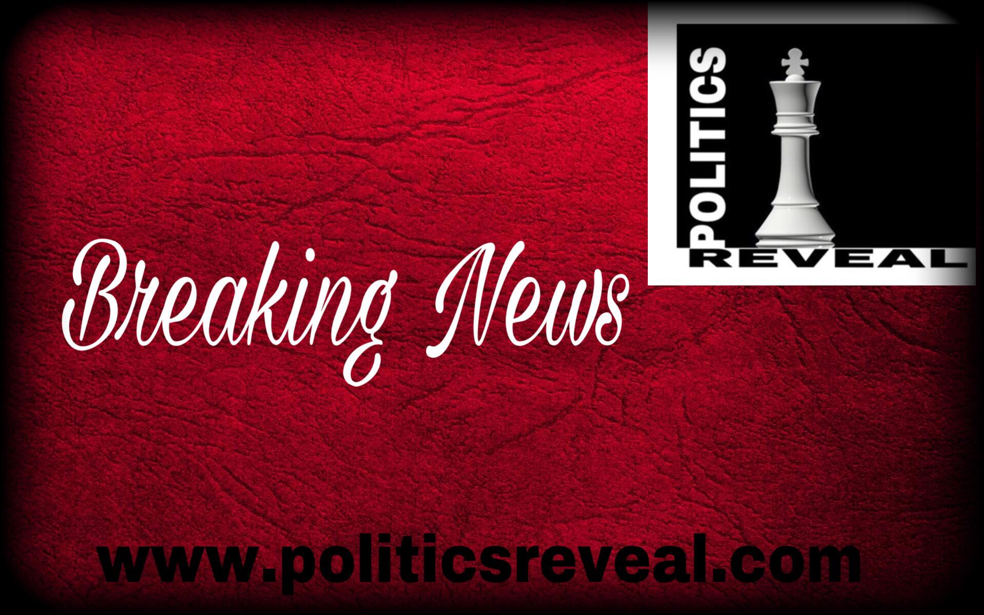 Μαζικές Αναφορές στο Twitter για εκρήξεις στην Μασσαλία (Γαλλία)