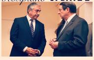 Παραπομπή Καυτών Κεφαλαίων για Επίλυση Μετά την Λύση Θέλει ο Ακιντζί