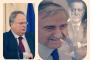 Νεκρός ο ρώσος πρόξενος (Ελλάδας ) Πηγή έλληνικα Μ .Μ .Ε