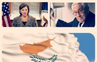 Για Δεύτερη Φορά η Αμερικανική Πολιτική Συνωμοτεί Καταστροφικά Κατά της Κύπρου, Χειραγωγώντας Υποτελείς Ηγέτες