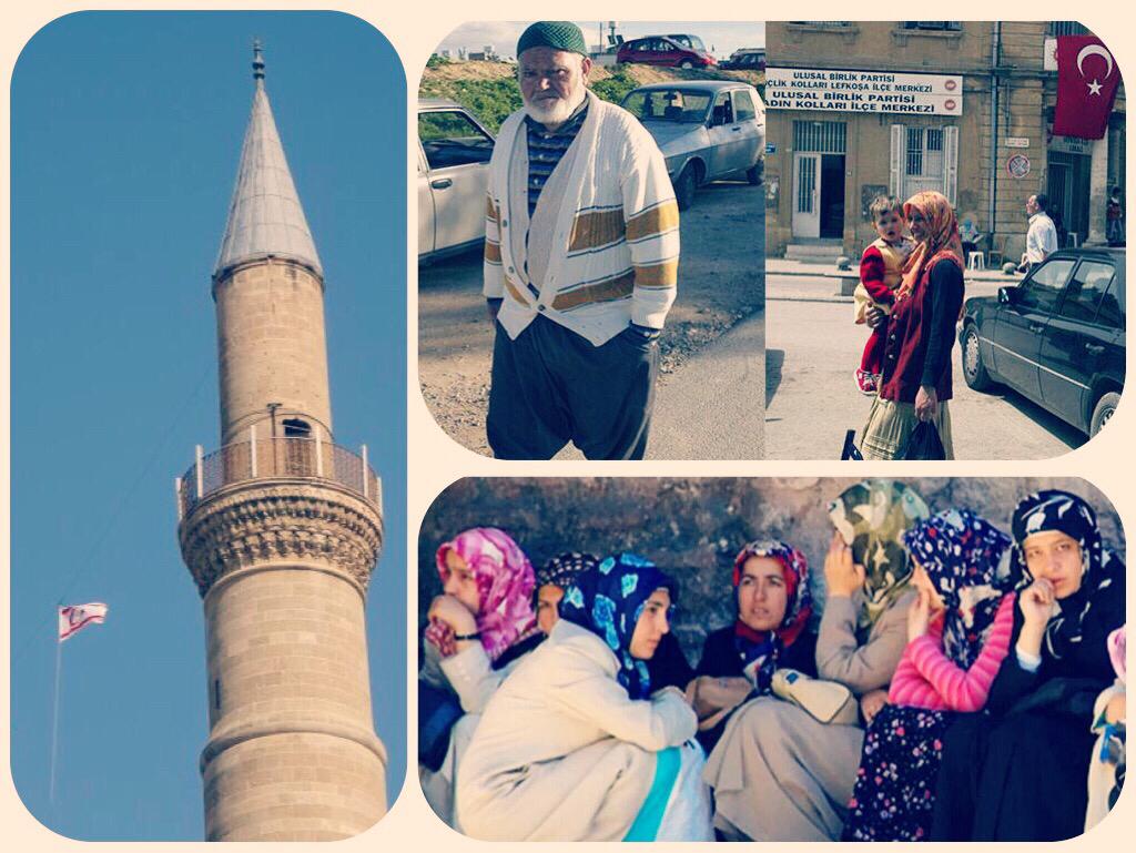 Σάββας Πέτρου, Ταγματάρχης ε.α. Ο ΥΠΕΞ της Τουρκίας Ζήτησε στην Γενεύη να Νομιμοποιηθούν οι Τούρκοι Έποικοι