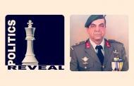 Σάββας Πέτρου, Ταγματάρχης Ε.Α - Μύθος ότι οι Ε/Κ θα μπορούν να εγκατασταθούν στο Τ/Κ...