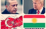 ΗΠΑ-ΤΟΥΡΚΙΑ Σε Τεντωμένο Σχοινί οι Σχέσεις των Δυο Χώρων