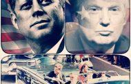 Η Eνδεχόμενη Eκλογή Ντόναλντ Τραμπ