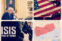 Σάρκα και Οστά παίρνουν οι Προεκλογικές Εξαγγελίες Ν.Τραμπ