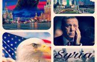 Γιατί η Ρωσία βομβάρδισε τους Τούρκους στην αλ Μπαμπ – Τι συμβαίνει στις ρωσοτουρκικές σχέσεις