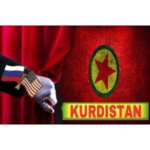 Τουρκία- Δέχεται το Ενα Πλήγμα Μετά το Αλλο