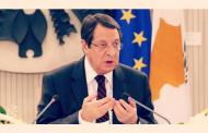 Εκτός Ευρώπης η Κύπρος με ΔΔΟ