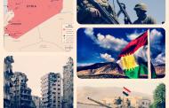 Του Δρ. Σπυρίδωνος Πλακούδα: Συρία... Γιόκ;