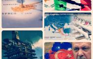 Κρίνεται το Μέλλον της Κύπρου και της Ελλάδας