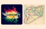 Συριακό- Άσχημες Εξελίξεις για Τουρκια