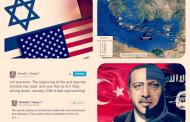 Αγωγός δια μέσου Τουρκίας Γιοκ !