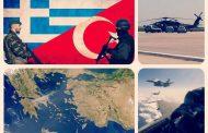 Άρχισαν την προπαγάνδα οι Τούρκοι - τι ετοιμάζουν ;