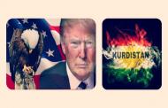 Ο Τραμπ Eλαβε την Aπόφαση του Αιώνα - Οι ΗΠΑ Στηρίζουν τους Κούρδους και όχι την Τουρκία στη Συρία!