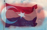 Ταξίαρχος ε.α. Κλεόβουλος Χατζηοικονόμου: Κρίση Σχέσεων Ολλανδίας - Τουρκίας;