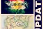 Κάτι Υποπτο Συμβαίνει με τους Τούρκους Κομάντος