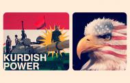 ΗΠΑ-Στηρίζουν Κούρδους Ανοιχτά για Ράκκα.