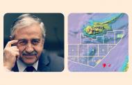 Ηγέτης των Κατεχομένων-Απειλές και Ανατολίτικο Παζάρι