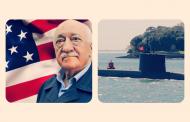Τουρκία -Συλλήψεις