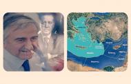(+ΒΙΝΤΕΟ)Τούρκικη NAVTEX  Εντος της Κυπριακής ΑΟΖ