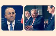 Τσαβουσοβλου- Ευθύνες στην Ελληνοκυπριακή Πλευρά