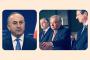 ΗΠΑ -Ενημέρωση Νέας Κυβέρνησης για Κυπριακό