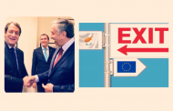 Εκτός Ευρώπης η Κύπρος με Διζωνική Λύση
