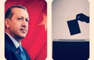 Τουρκία-Δημοψήφισμα 16ης Απριλίου τι Ζητά ο Ερντογαν από τον Λαό του