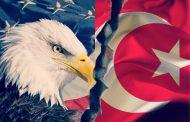 ΗΠΑ/ΤΟΥΡΚΙΑ Διευρύνεται το Ρήγμα Μεταξύ τους