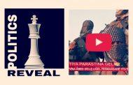 (+ΒΙΝΤΕΟ)Τουρκία –Αντιδράσεις Προκάλεσε το Αμερικανικής Παραγωγής Βίντεο Υπέρ των Κούρδων