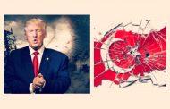 Εξαγριωμένη η Τουρκία με ΗΠΑ