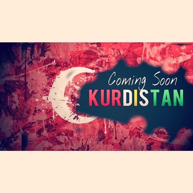 Τουρκία- Χάθηκε το Παιγνίδι