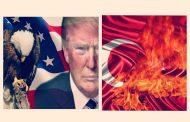 Ο Ακήρυκτος Πόλεμος ΗΠΑ – Τουρκίας και τα... Ρέστα Ερντογάν