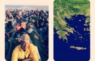 Το Νέο Όπλο της Αγκύρας οι Μεταναστευτικές Ροές