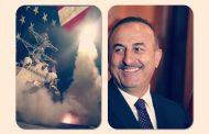 Τουρκία-ο Επιτήδειος Ουδέτερος