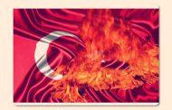 (+ΒΙΝΤΕΟ)Τουρκία- Σε Κατάσταση Σοκ- H Επόμενη Μέρα Άρχισαν τα Οργανα(Ολες οι Λεπτομέρειες )