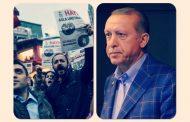 Τουρκία-Τελευταια Νέα