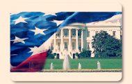 (+ΦΩΤΟ) Ν.ΤΡΑΜΠ / ΑΦΓΑΝΙΣΤΑΝ - Πολλαπλή Ερμηνεία της Αμερικανικής Ενεργείας
