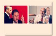 Τουρκία - Δεν Μπορεί να Υπάρξει Αναγνώριση του Ψευδοκράτους