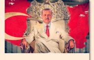 Τουρκία -Συνεχίζει τις 'εκκαθαρίσεις' και να διχάζει ο Ερντογαν