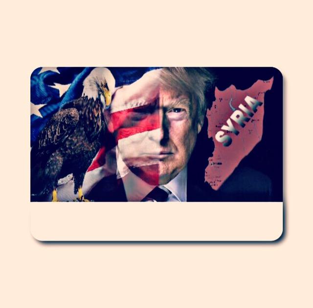 Ερμηνεύοντας τον Τραμπ στον Απόηχο της Πυραυλικής Επίθεσης