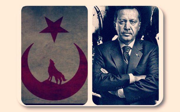(+ΒΙΝΤΕΟ) Ψυχολογικός Πόλεμος από τους Τούρκους στην Κυπριακή ΑΟΖ