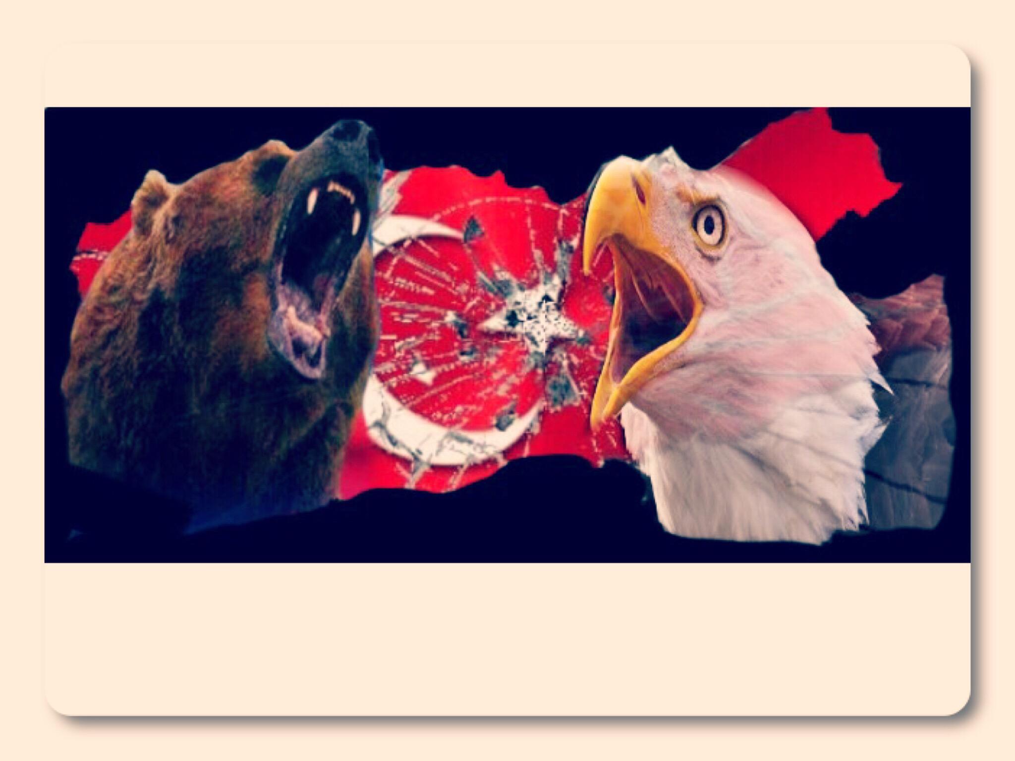 Αποτέλεσμα εικόνας για τουρκια ρωσια αμερικη