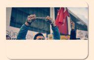 Turkey Uncensored : A War On Journalism