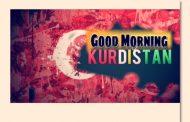 ΣΥΡΙΑΚΟ-Ενώθηκαν τα Κουρδικά Καντόνια/Έξαλλοι οι Τούρκοι με τις ΗΠΑ