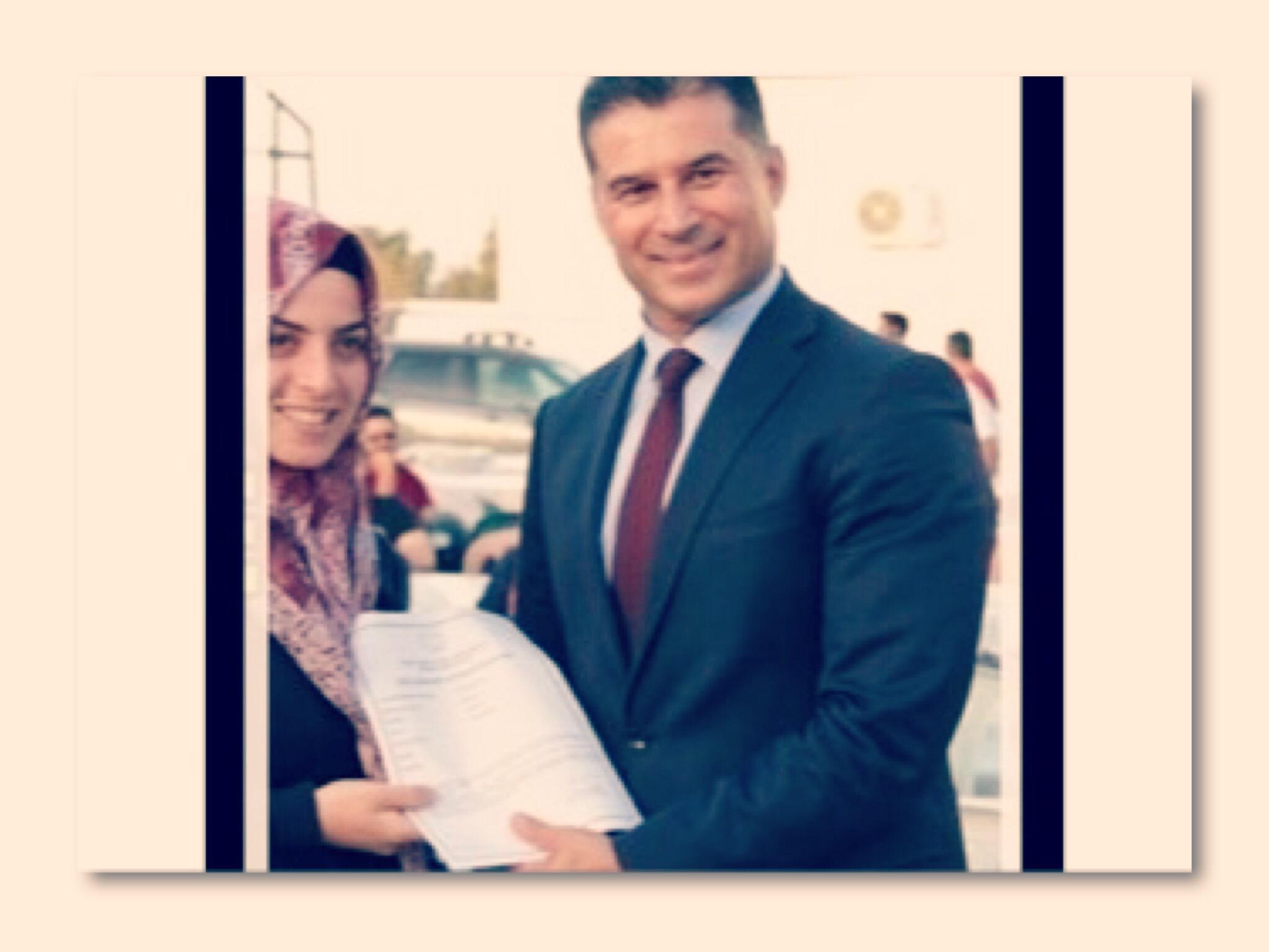 Τουρκικος Τυπος - Το Εγκλημα Πολέμου /Εποικισμός Συνεχίζεται